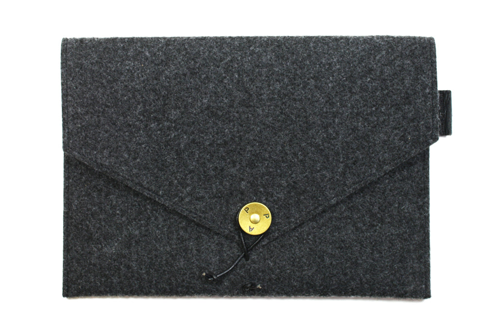Image of   iPad cover - Sort