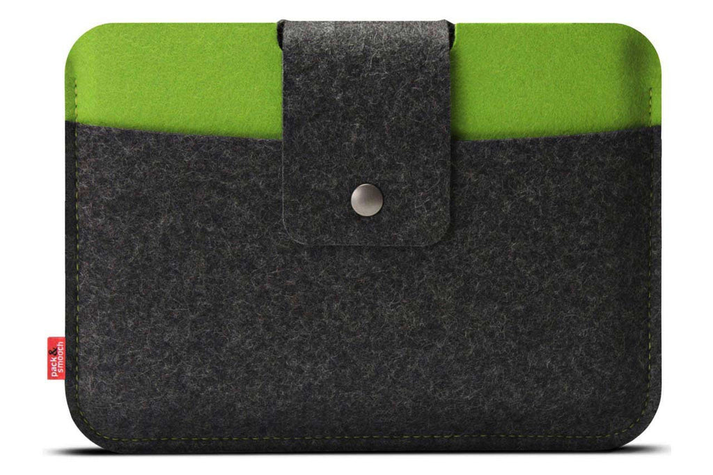 Uld iPad mini cover