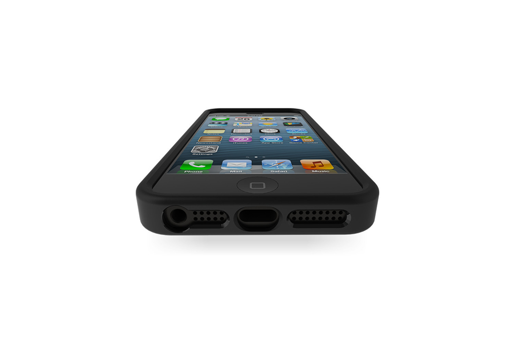 Quadlock iPhone 6 cover
