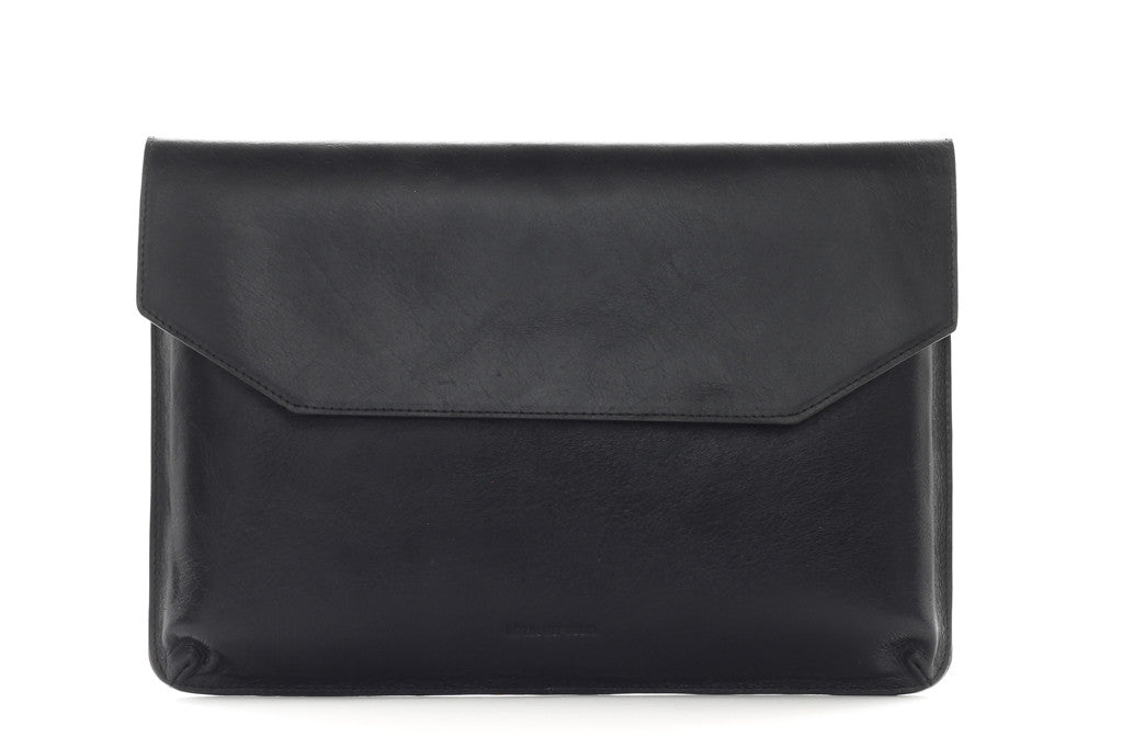Image of   iPad Courier Sleeve Sort