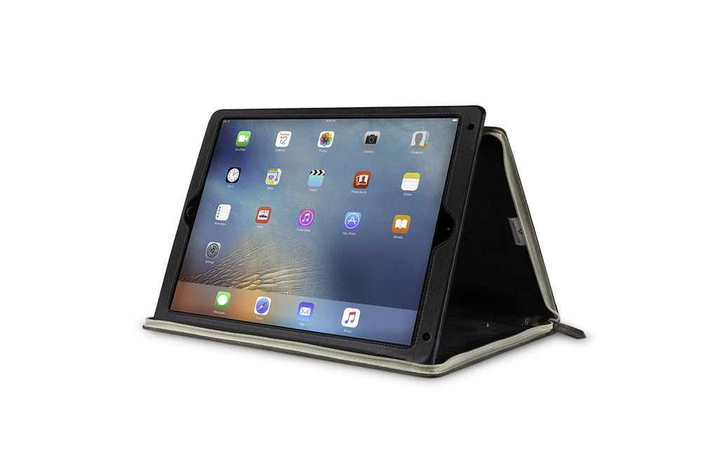 "BookBook iPad 10.5"" Brun"