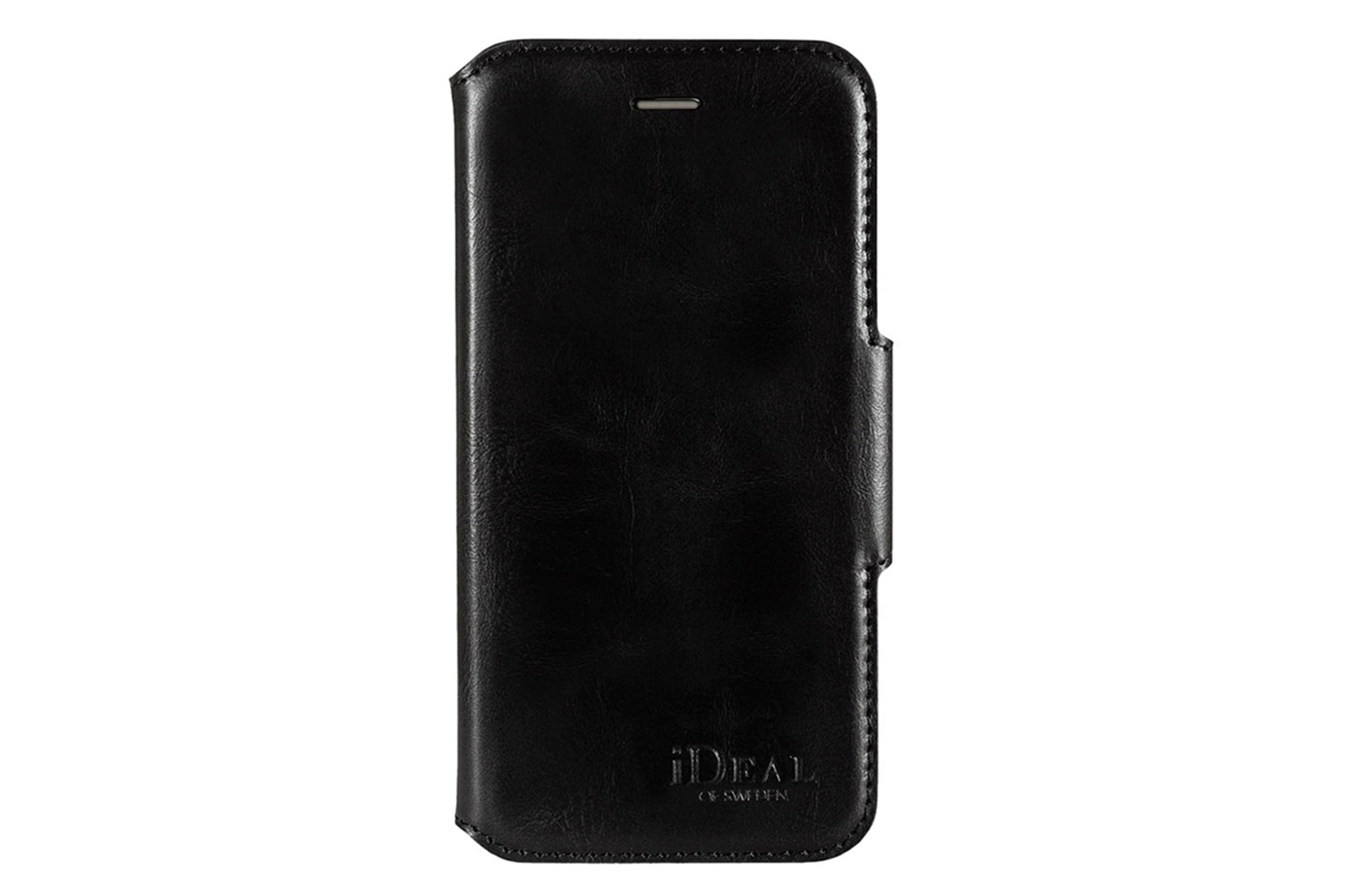 Ideal london wallet iphone 6/6s, iphone7/8 plus fra ideal of sweden på coverme