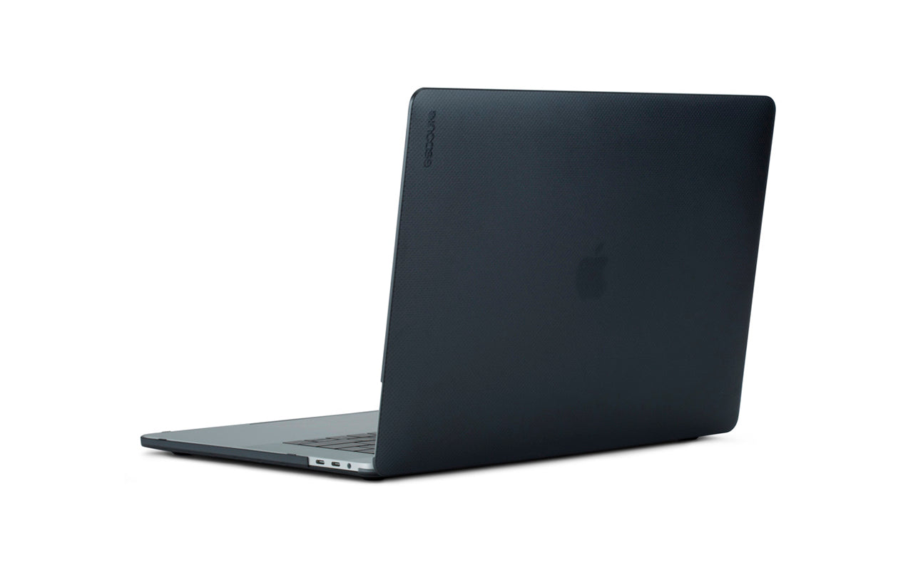 "Image of   Hardshell Case Pro 15"" (USB-C) black"