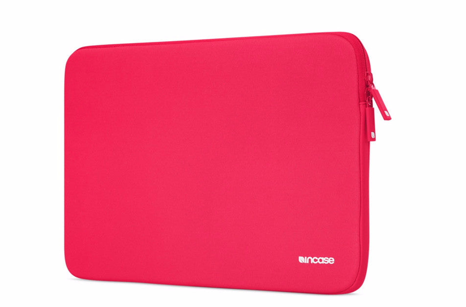 "Neopren MacBook 15"" Retina Pink"