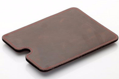 "iPad Pro 9.7""/ Air Sleeve Brun"