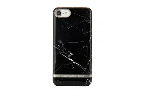 R&F Black Marble iPhone 6/6s/7/8