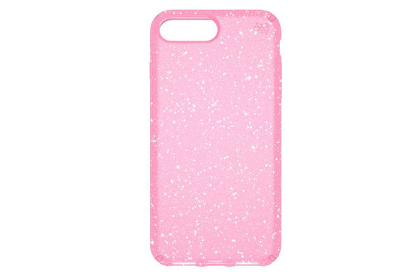 Speck Glitter iPhone 6/6s/7/8 Plus