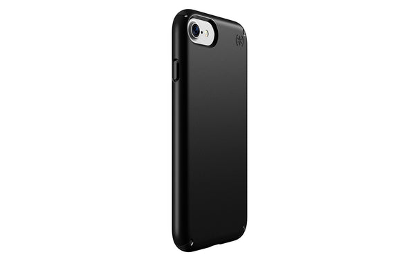 Speck Presidio iPhone 6/6s/7 cover