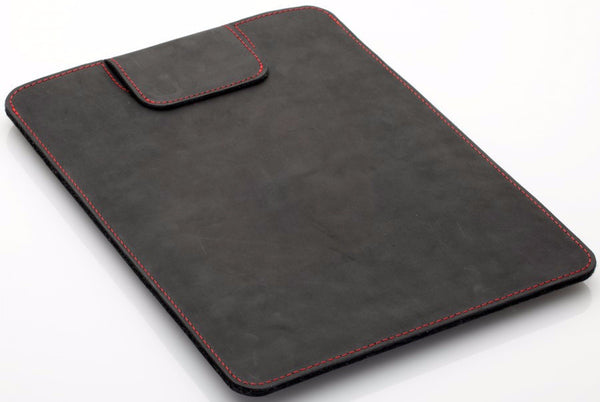 "Macbook 11"" Air Sleeve Sort"