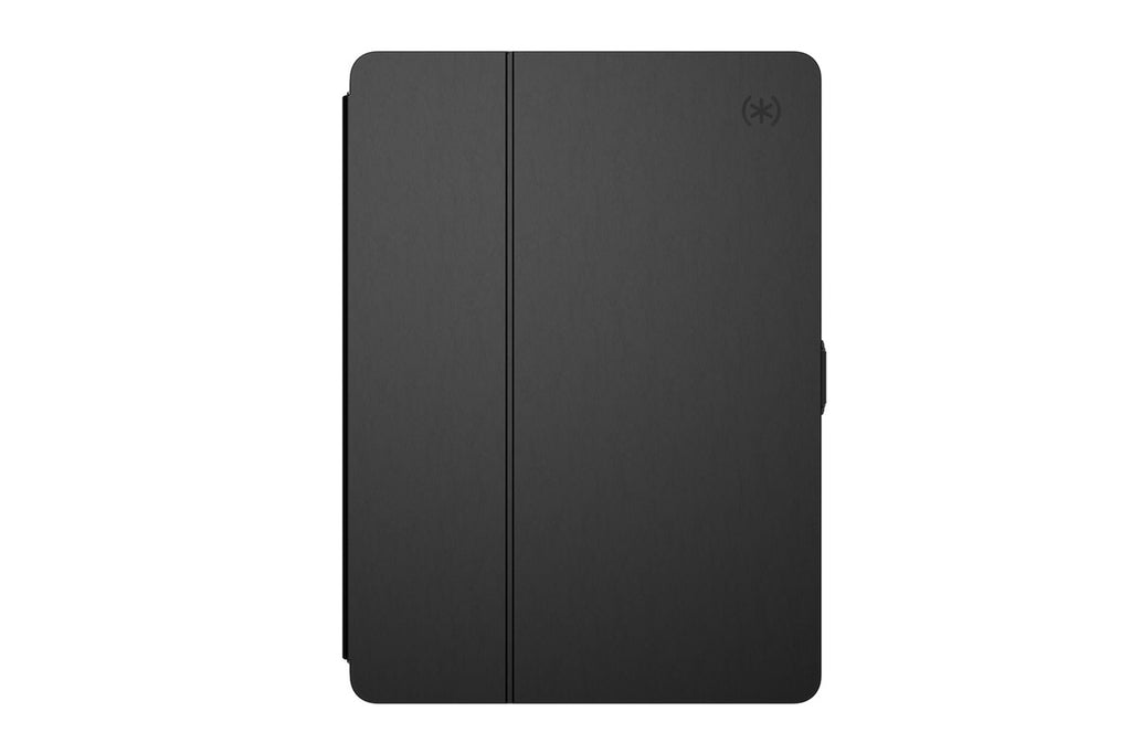 Speck Balance Folio iPad Sort