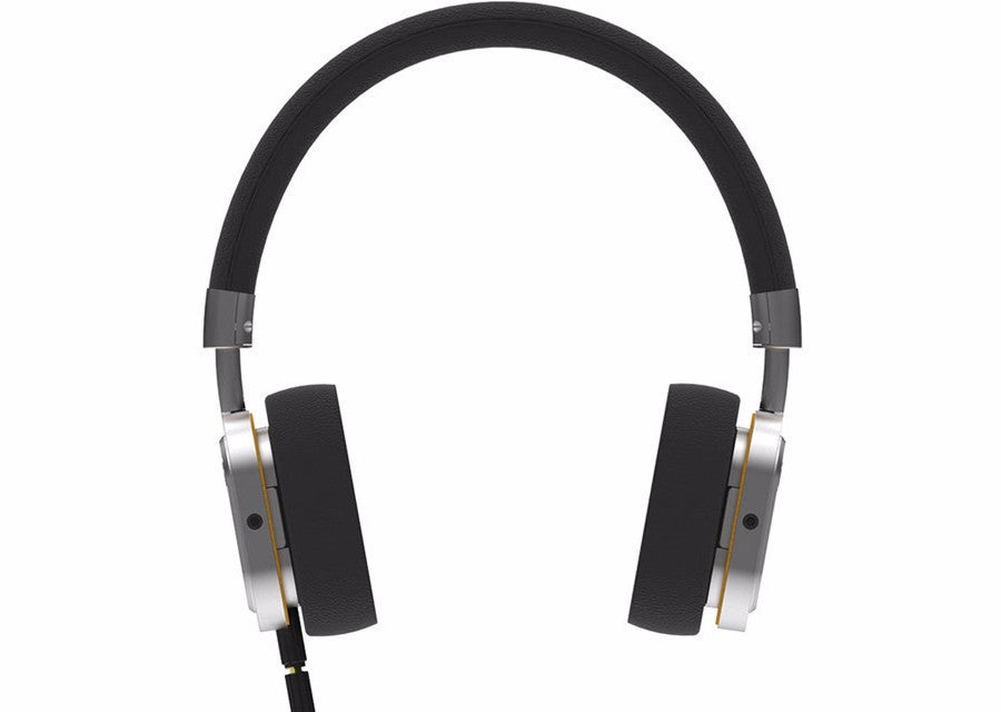Torgue Audio T402v Headphones