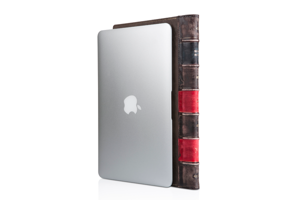 "BookBook til MacBook 11"" Air"