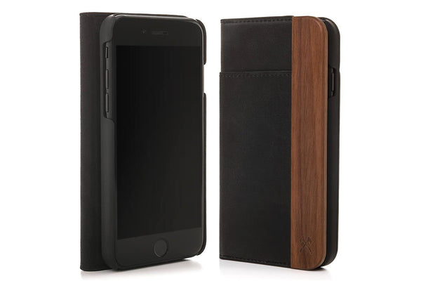 iPhone 6 Premium EcoWallet