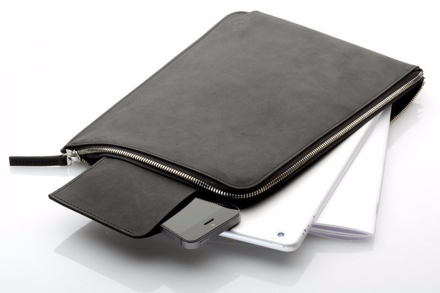 Ipad Zip Sleeve Sort