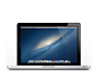 MacBook Pro 13 Old