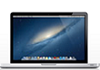 MacBook Pro 15 Old