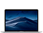 MacBook Air 13 Retina