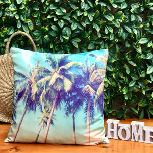Venice Beach Cushion Cover