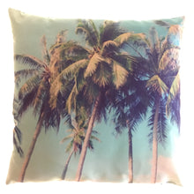 Load image into Gallery viewer, Venice Beach Cushion Cover