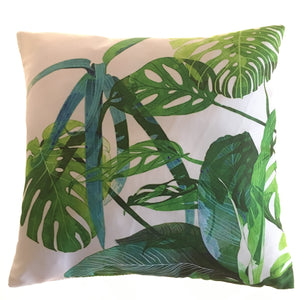 Calm Cushion Cover