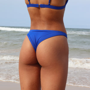 Ocean Breeze Bottoms