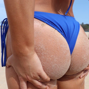 Ocean Tide Bottoms