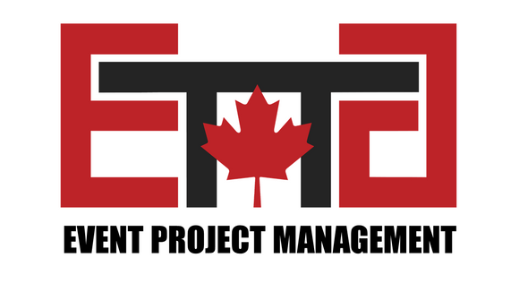 Service - Event Project Management