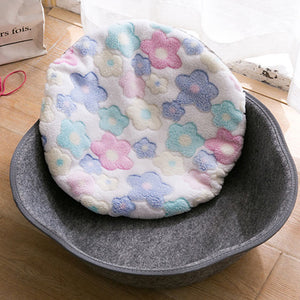 Cat Litter Cat Pad