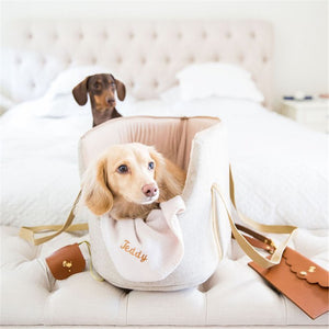 Fashion Outdoor Travel Pet Bag