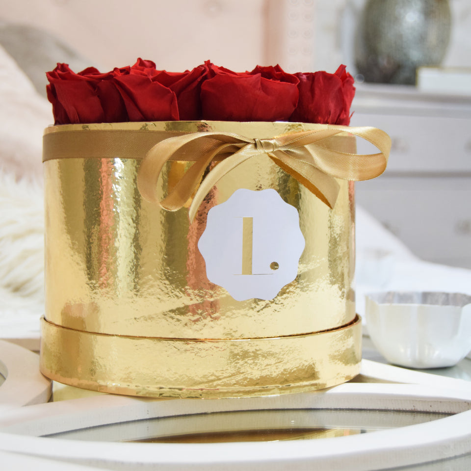 long-lasting-roses-our-most-popular-this-week-the-disney-eternity-roses-bouquet