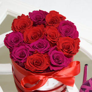 long-lasting-roses-uk-shop-our-vibrant-eternity-roses-bouquets