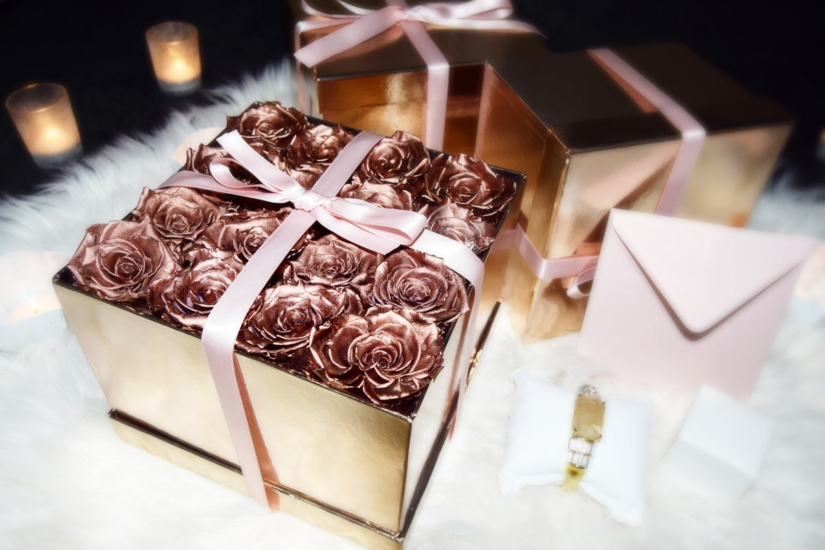 eternity-roses-uk-rose-gold-roses-in-rose-gold-box-one-year-roses-uk-lux-florals-uk-1212121