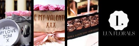 eternity-roses-luxury-personalised-rose-bouquets-lux-florals-view-4