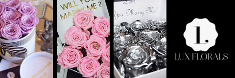 eternity-roses-luxury-personalised-rose-bouquets-lux-florals-view-5