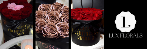 eternity-roses-luxury-personalised-rose-bouquets-lux-florals-view-1