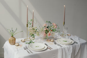 faux-flower-arrangements-uk-faux-event-flowers-uk-faux-flower-arrangements-for-home-faux-flower-centrepieces-for-events-uk