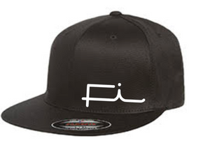 Fi Classic Flex Fit Hats