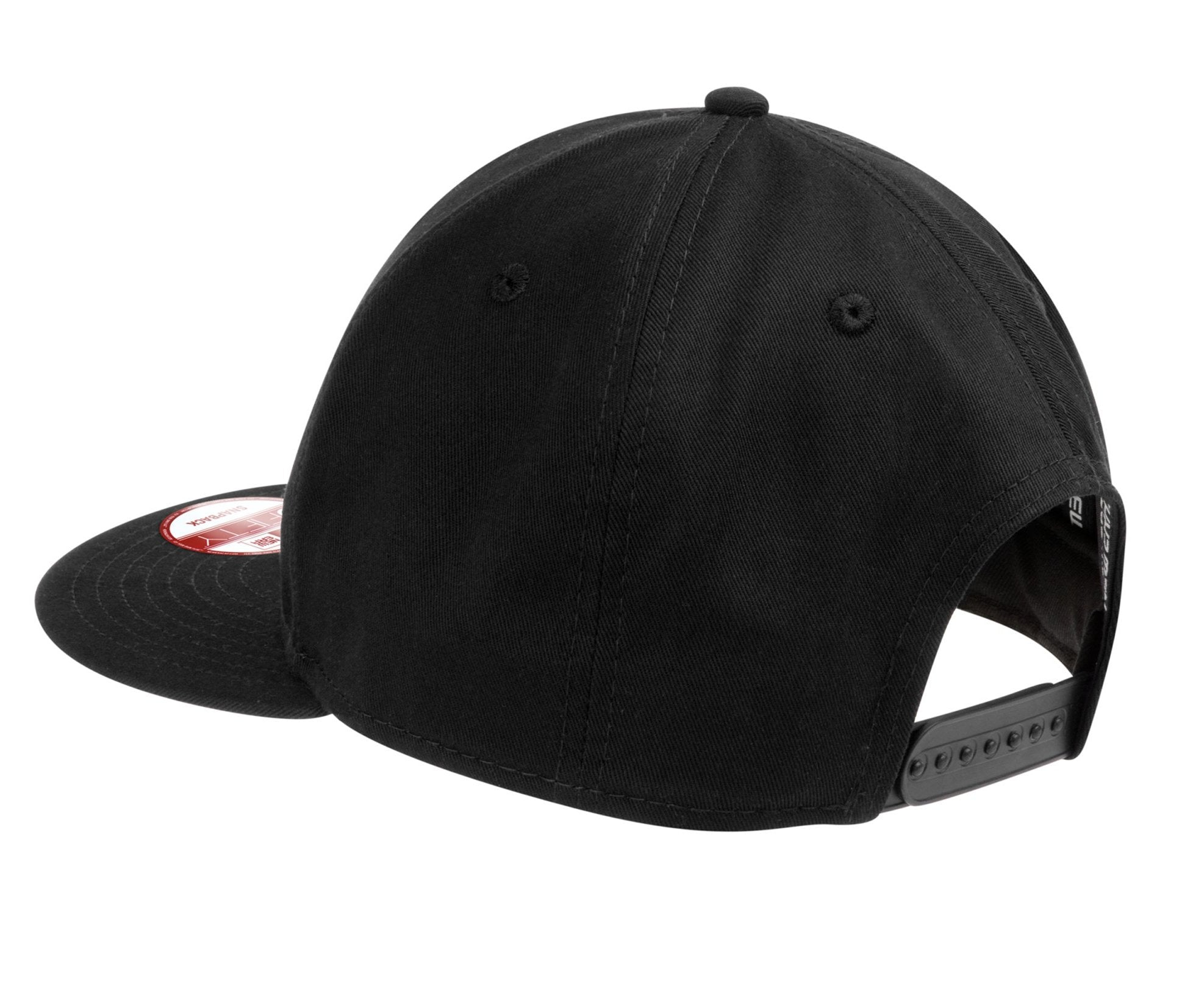 Fi Classic New Era Snap Back