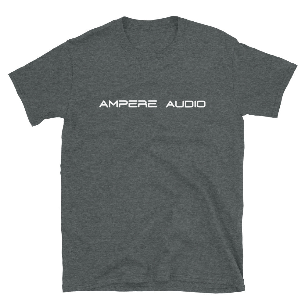Ampere Audio Tee