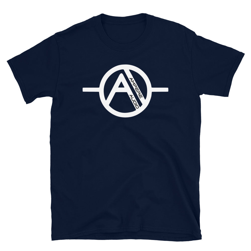 Ampere Audio Big Front T-Shirt