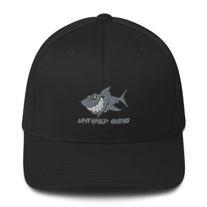 Untamed Audio Flex Fit Hat