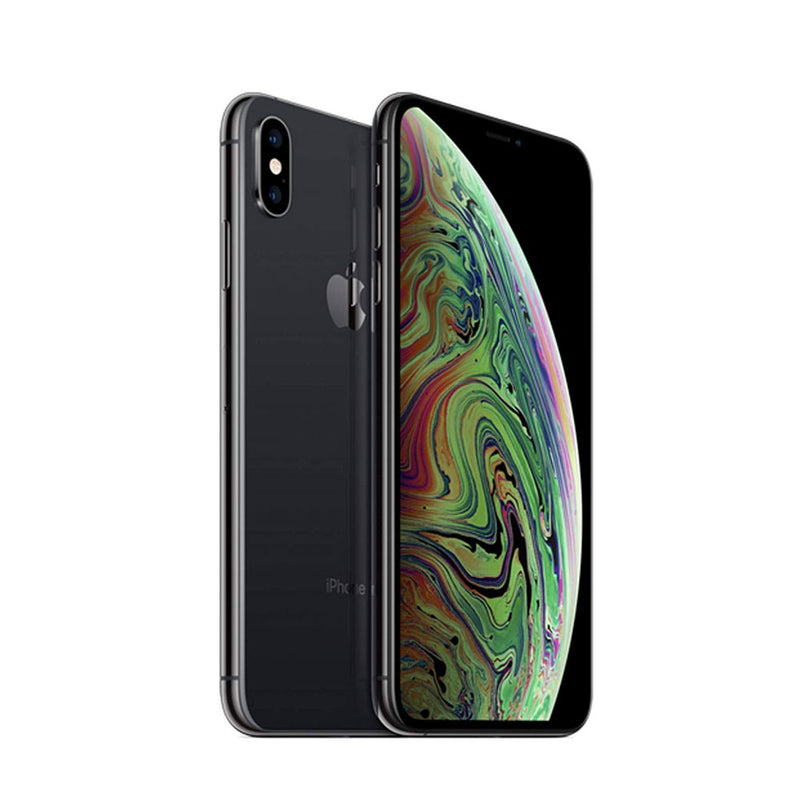 Apple Iphone XS 64GB Space grijs