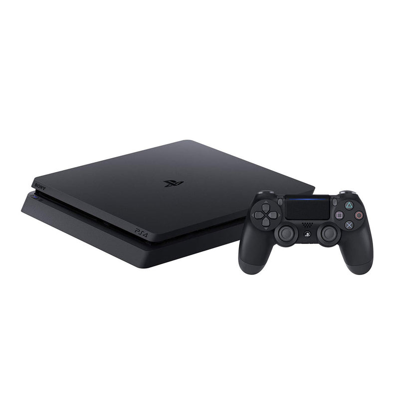 Sony PlayStation 4 Slim 500GB + Fortnite Bundel