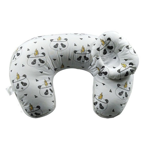 Baby Nursing Pillows Maternity Baby Breastfeeding Cuddle U-Shaped