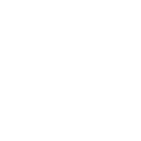 Advanced Dermatech