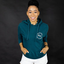 PCOS Awareness Hoodie