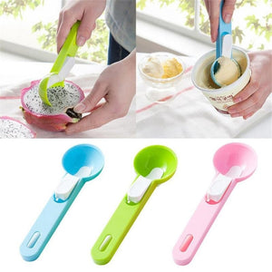 Watermelon Ice Cream Scoop Kitchen Gadgets