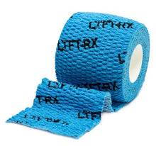 Lyft RX Weightlifting Tape