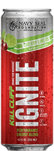 Kill Cliff - Ignite - 12 oz.