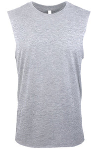 NL - 6333 - Mens Muscle Tank
